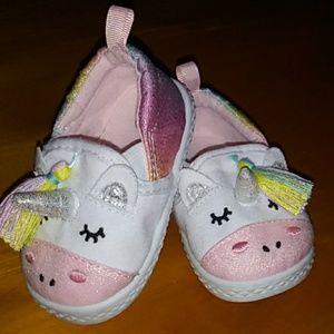 SGfootwear